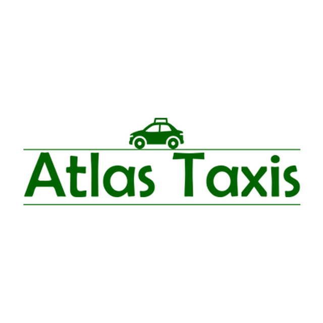 Atlas Taxis - Bishop Auckland, Durham DL14 9JH - 01388 450717 | ShowMeLocal.com