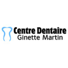 Centre Dentaire Ginette Martin