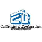 Caillouette & Lemieux Inc