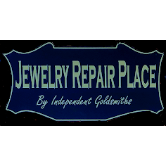 Jewelry Repair Place by Independent Goldsmiths