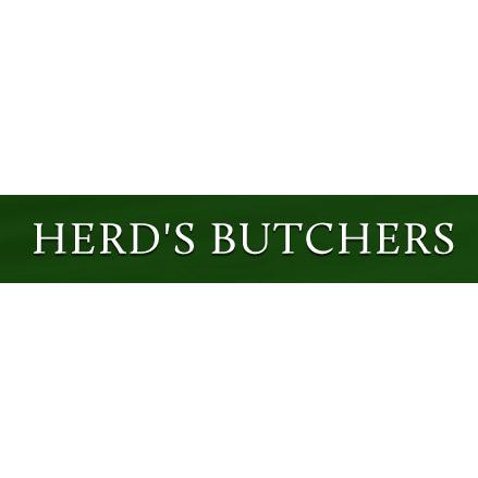 Herd's Butchers - Aberdeen, Aberdeenshire AB25 2YB - 01224 638293 | ShowMeLocal.com