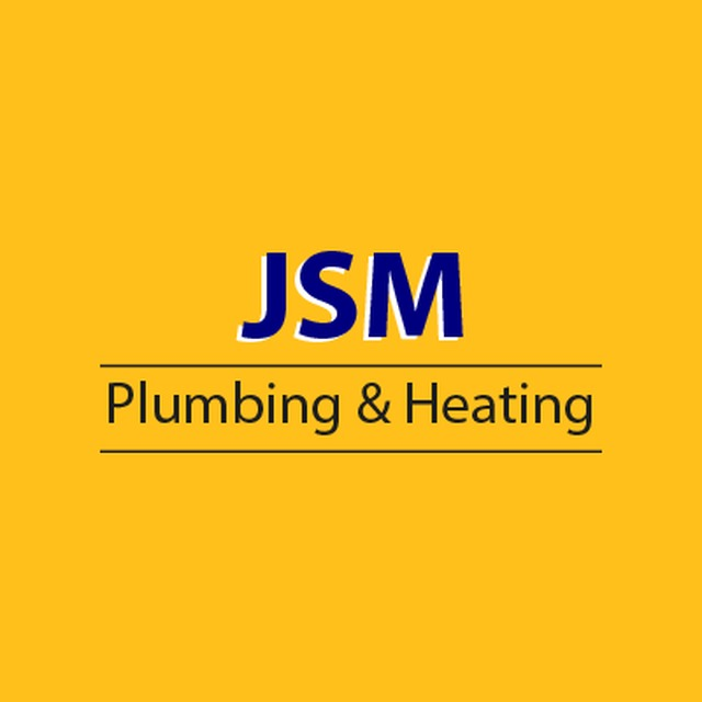 JSM Plumbing & Heating - Callington, Cornwall PL17 7DU - 07803 704111   ShowMeLocal.com