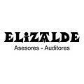 Elizalde Asesores Auditores