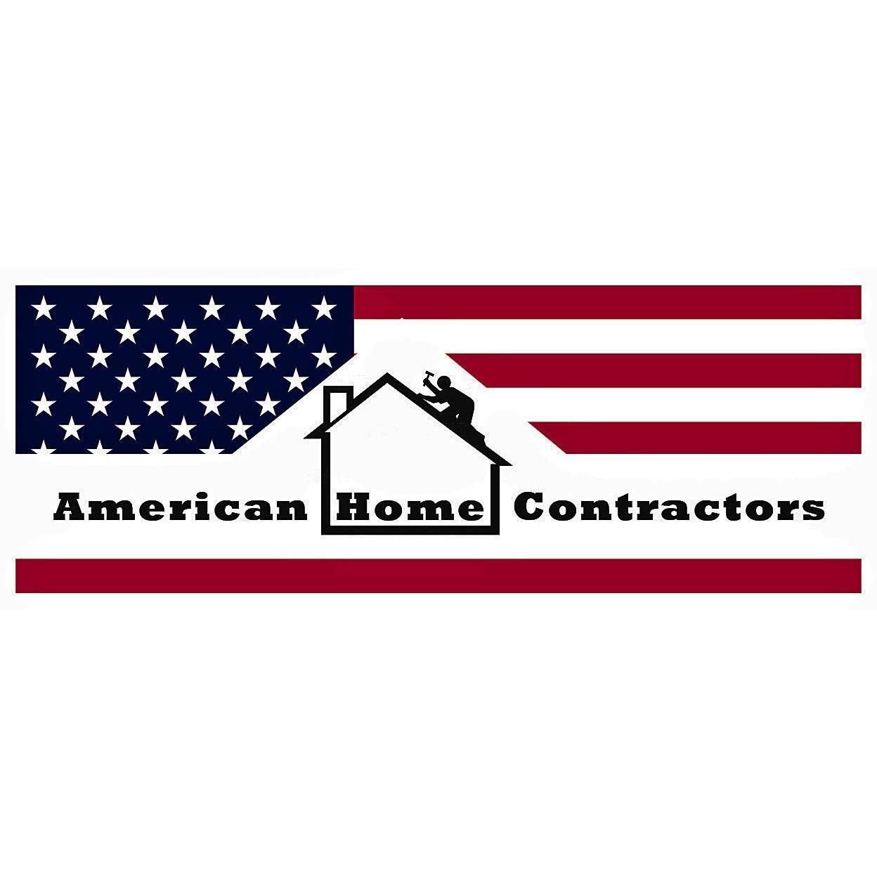American Home Contractors - Florham Park, NJ - Roofing Contractors
