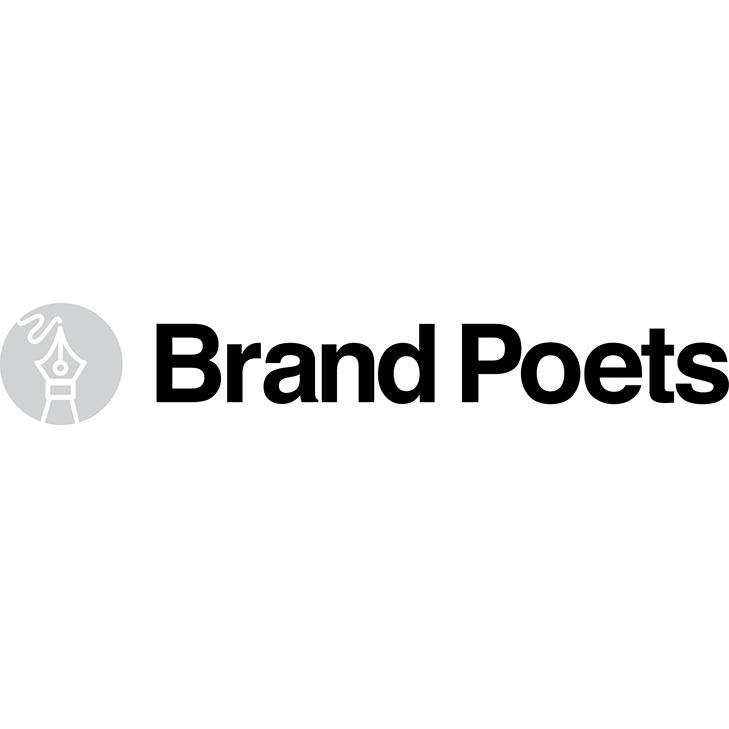 Brand Poets: Design and Communications