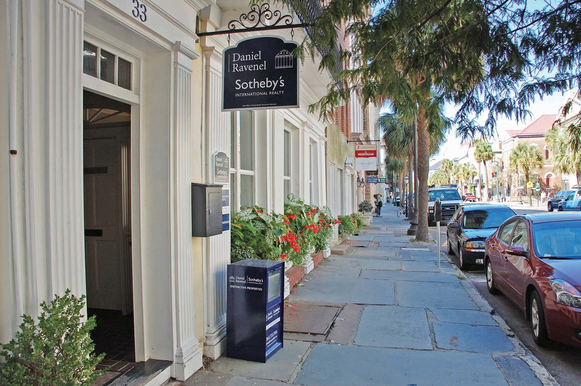 Discount coupons for charleston sc