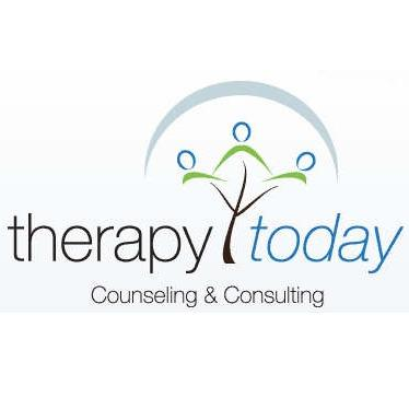 Therapy Today Counseling and Consulting