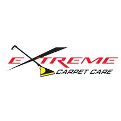 Extreme Carpet Care & Restoration
