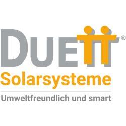 Bild zu DUETT LED- und Solarsysteme UG in Berlin