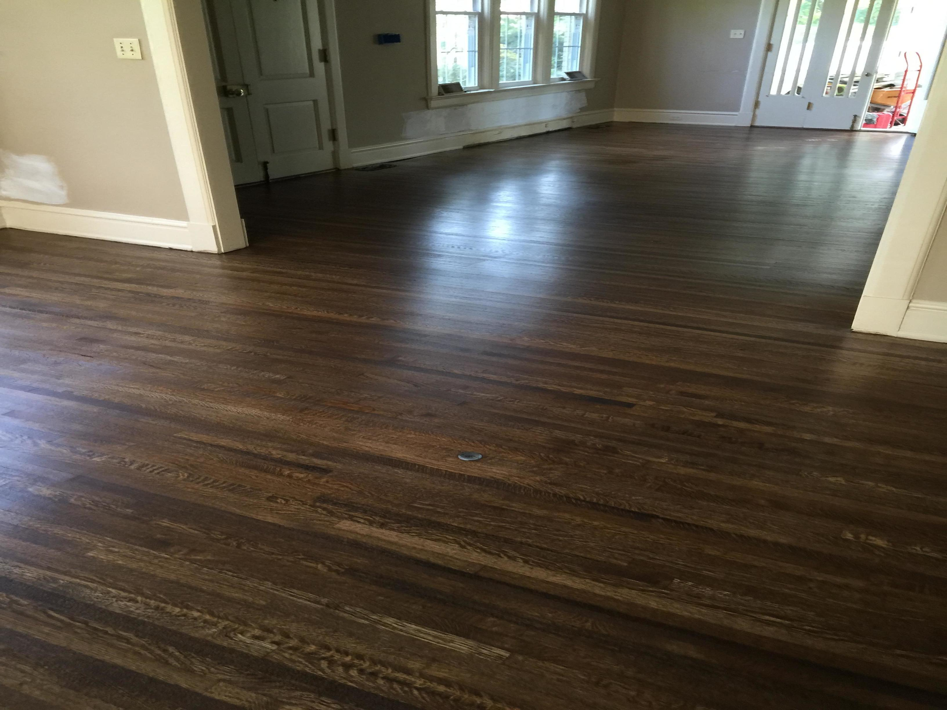 Germantown Wood Flooring Memphis Tennessee Tn