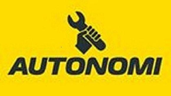 Espoon Autopalvelu Oy/ Autonomi nihtisilta