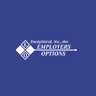 Employer's Options
