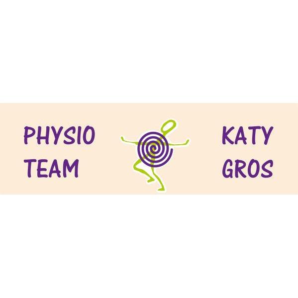 Bild zu Physio-Team Katy Gros in Bremen