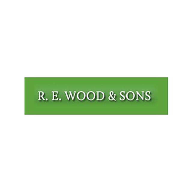 R. E. WOOD & SONS - Rayleigh, Essex SS6 8DF - 01268 777822 | ShowMeLocal.com