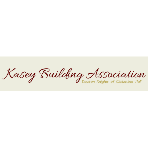 Kasey Building Association - Davison, MI 48423 - (810)820-7908 | ShowMeLocal.com