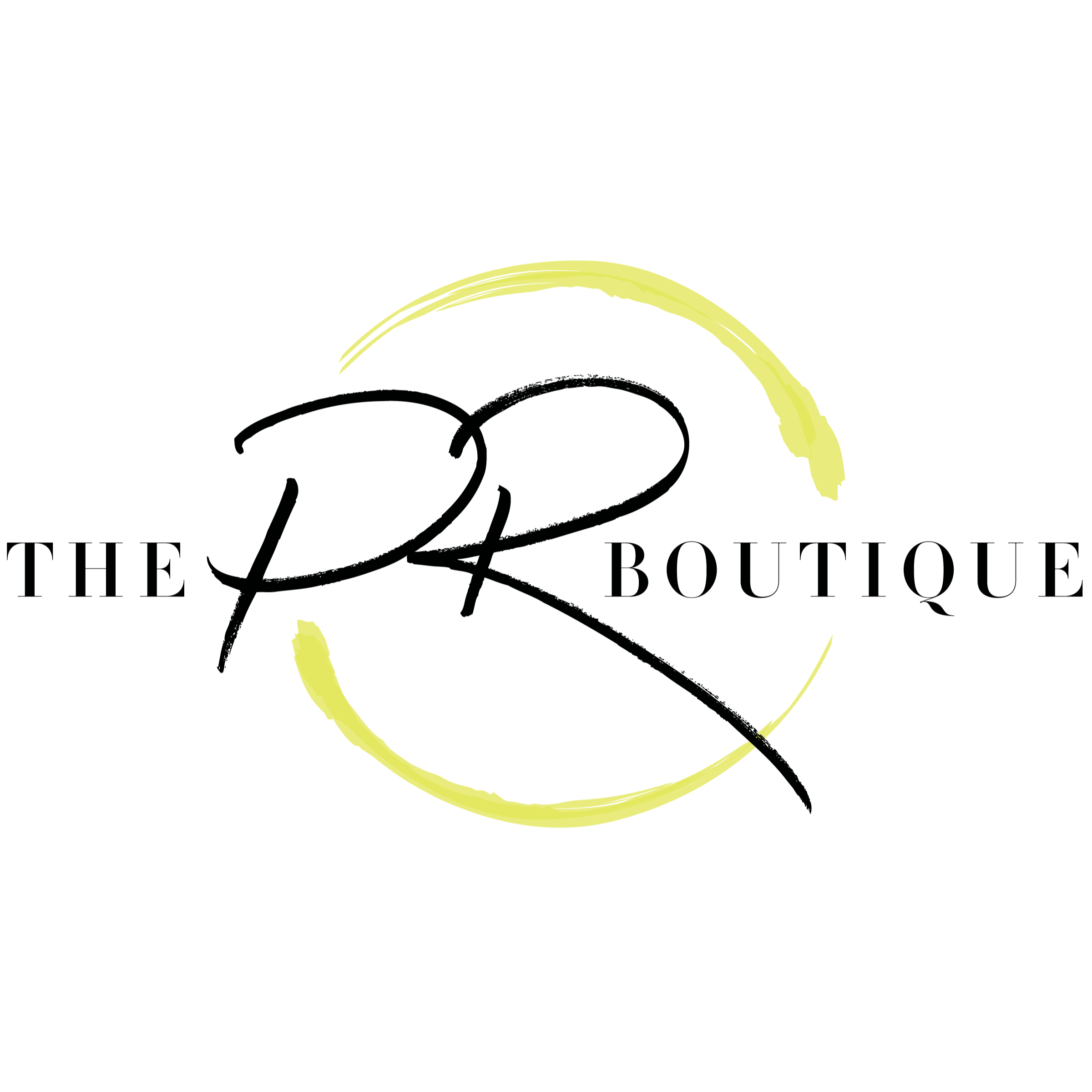 The PR Boutique - Houston
