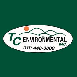TC Environmental