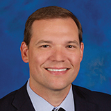 Rob W. Hawley - RBC Wealth Management Financial Advisor - Spokane, WA 99201 - (509)363-5526 | ShowMeLocal.com