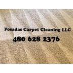 Posadas Carpet Clean LLC - Mesa, AZ - House Cleaning Services