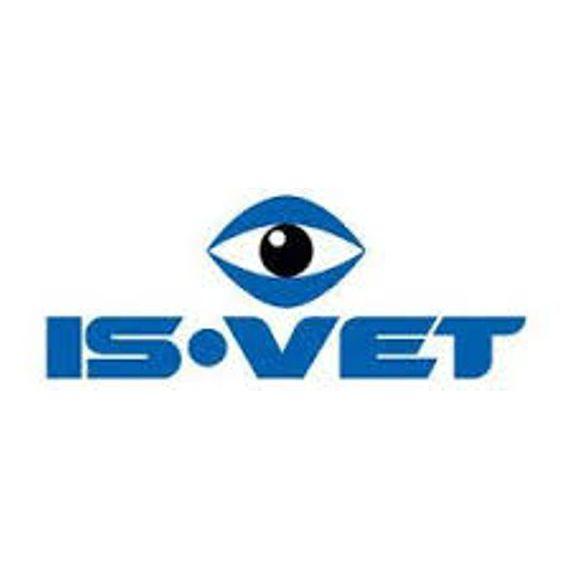 IS-Vet Oy