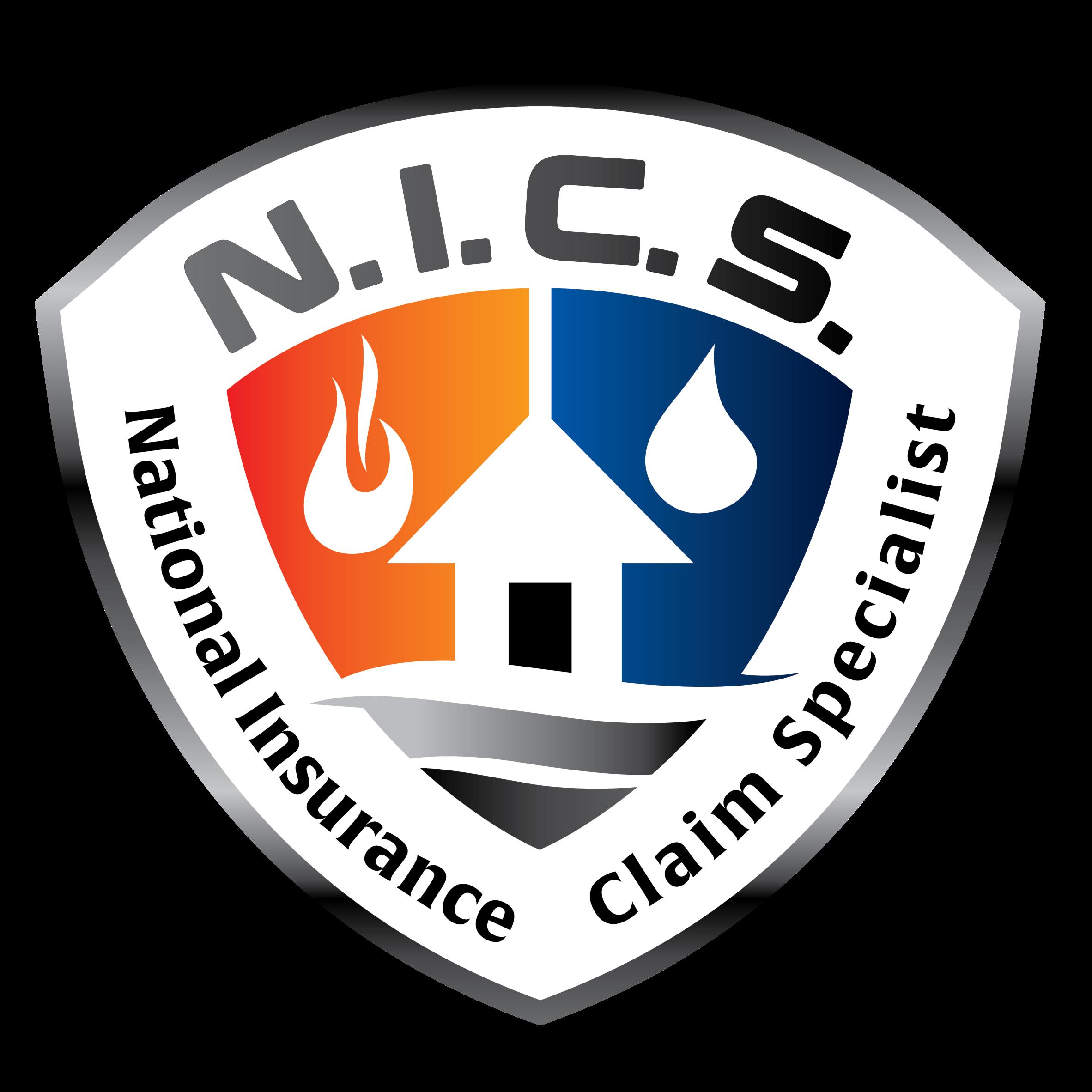 NICS Restoration Inc.