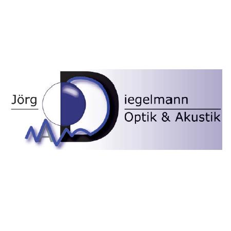 Bild zu Diegelmann K.H. GmbH in Alzenau in Unterfranken