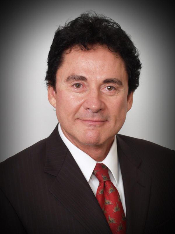 Ronald A. Stearns Sr. PLLC