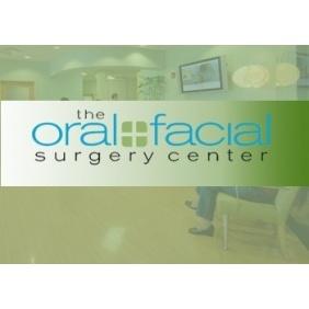 center for oral and facial surgery