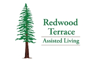 Redwood Terrace Assisted Living Community image 1