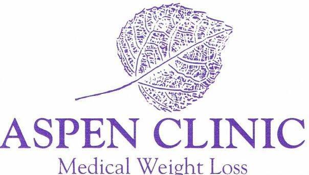 Weight Management in Chalmette, LA