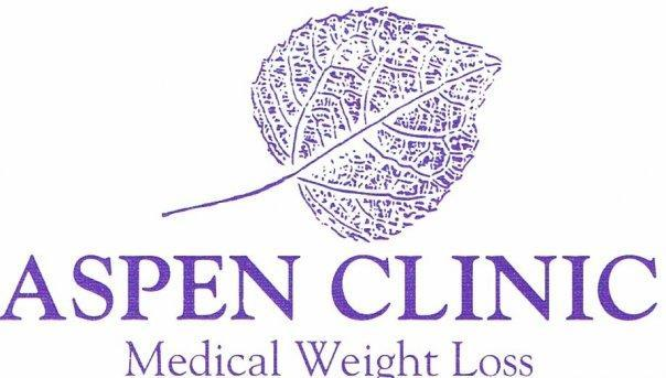 Aspen Clinic