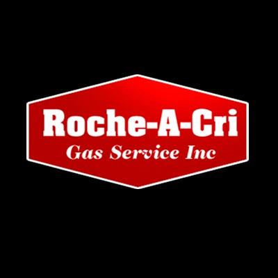 Roche-A-Cri Gas Service Inc - Adams, WI - Gas Stations
