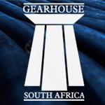 Gearhouse SA (Pty) Ltd
