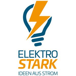 Elektro Stark