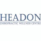 Headon Chiropractic Wellness Centre