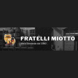 Fratelli Miotto