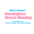 Cunningham Carpet Cleaning - Elko, NV - Carpet & Floor Coverings