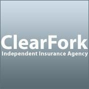 Cost To Start An Independent Car Insurance Agency