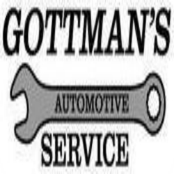 Gottman's Automotive Service