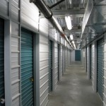 Storage West Self Storage - Las Vegas, NV -