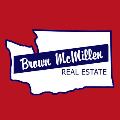 Brown McMillen Real Estate - Burlington, WA - Real Estate Agents
