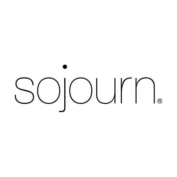 Sojourn Beauty - Independence, OR 97351 - (844)765-6876 | ShowMeLocal.com