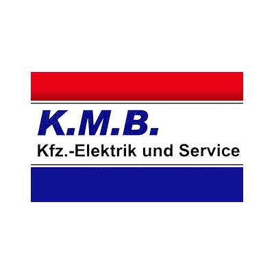 Bild zu K.M.B. Kfz-Elektrik u. Service in Weyhe bei Bremen