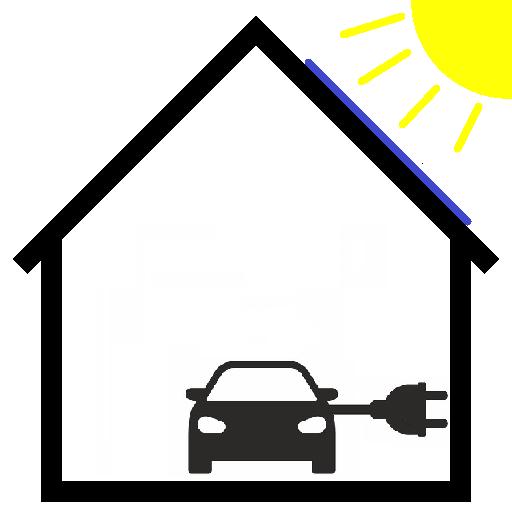 Bild zu HOME & CAR Energie Solution Stift. Ltd. in München