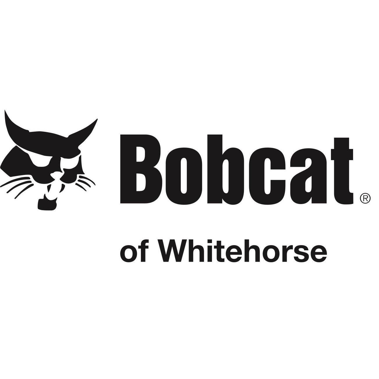 Bobcat of Whitehorse - Whitehorse, YT Y1A 2Z7 - (867)633-4426 | ShowMeLocal.com