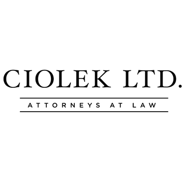 Ciolek LTD. Attorneys at Law - 1 Photos - Attorneys ...