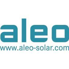 Bild zu aleo solar GmbH in Prenzlau
