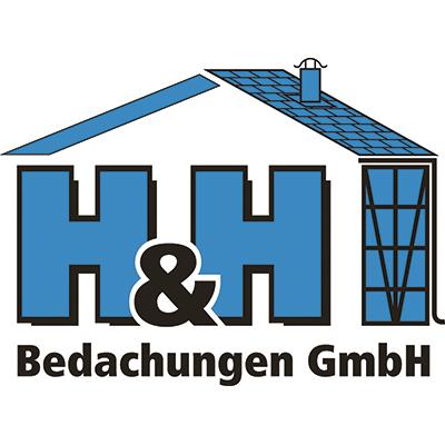 Bild zu H&H Bedachungen GmbH in Leutenbach in Württemberg