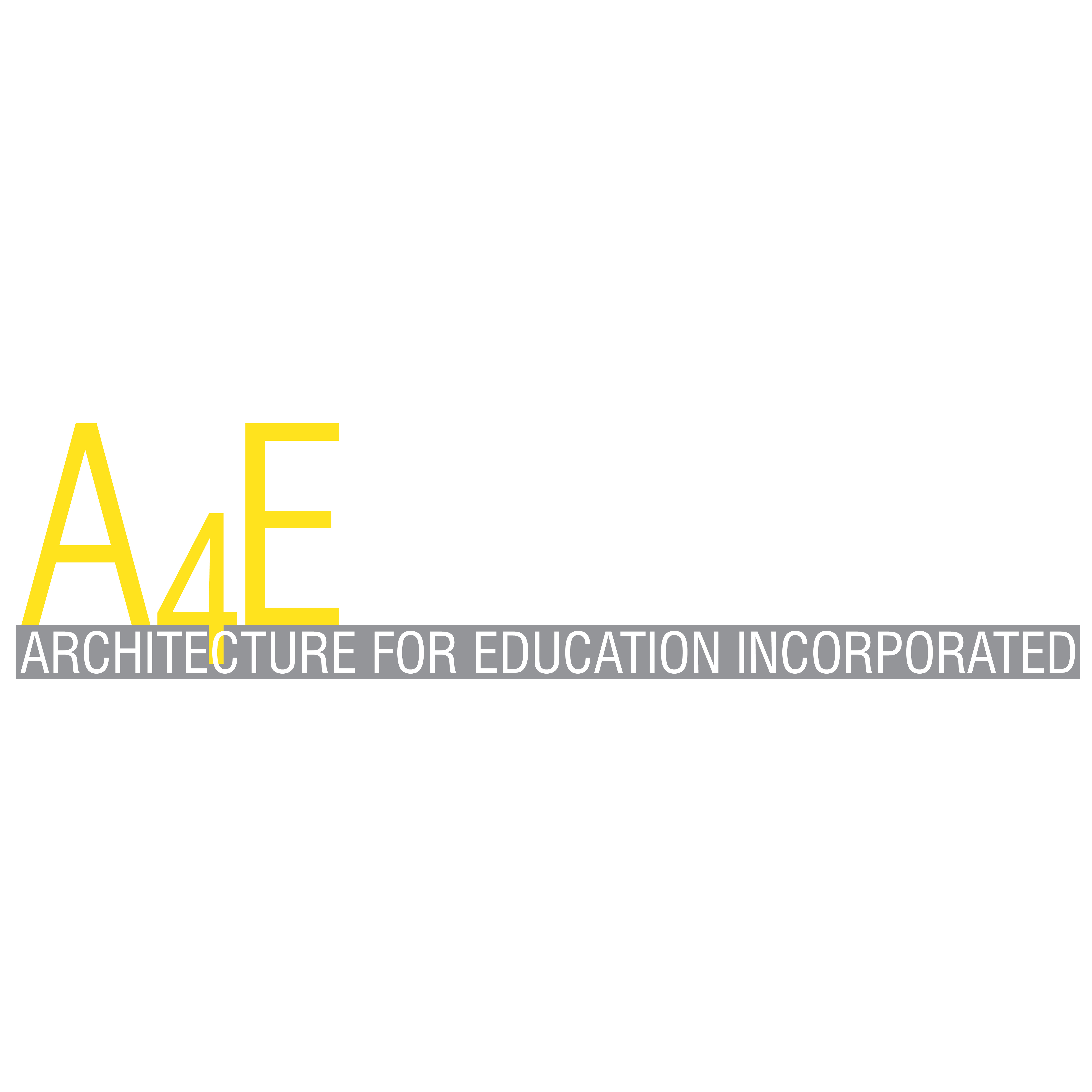 Architecture for education incorporated pasadena for Architectural design services near me
