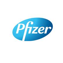 Pfizer Europe